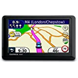 "Garmin n�vi 1490Tpro Lifetime Map Update Navigationssystem inkl. TMCpro (12,7 cm (5 Zoll) Display, Europa 41, Bluetooth)von ""Garmin"""
