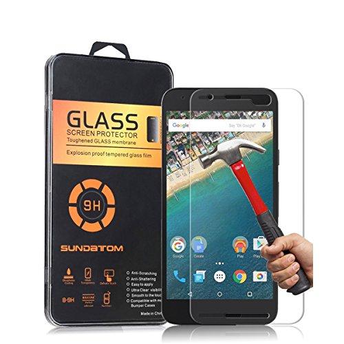 lg-nexus-5-x-pellicola-protettiva-sundatom-vetro-temperato-per-lg-nexus-5-x-h791-trasparente-ballist