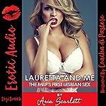 Lauretta and Me: An Explicit Tale of Lesbian Seduction | Aria Scarlett