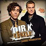 Dirk Gently - Original Television Soundtrack
