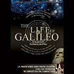 The Life of Galileo | Bertolt Brecht