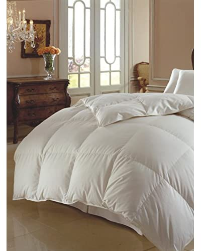 Downright Himalaya Hypoallergenic Siberian Goose Down Winter Weight Comforter