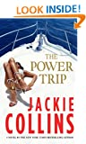 The Power Trip (Thorndike Press Large Print Core Series)