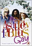 Absolutely Fabulous - Gay [Import ang...