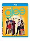 Glee: Complete Fourth Season [Blu-ray] [Import]