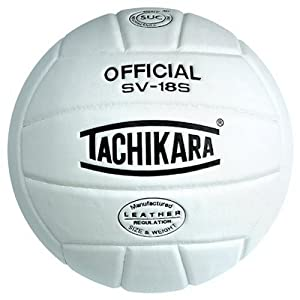 Mikasa P1000k Official Adult Kickball