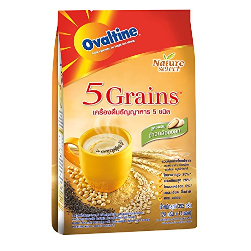 ovaltine-5-grains-instant-malt-cereal-beverge-14-sachets-x-28-g