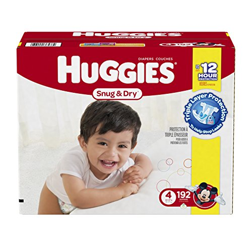 huggies-snug-dry-diapers-size-4-192-count-one-month-supply