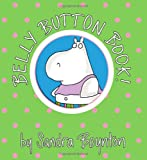 www.payane.ir - Belly Button Book (Boynton on Board)