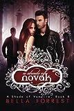 A Shade of Vampire 8: A Shade of Novak (Volume 8)