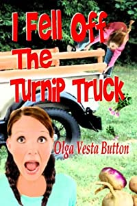 fell-off-the-turnip-truck