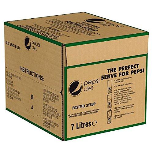 pepsi-diet-7-liter