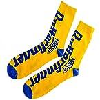 Men's Butterfinger Socks