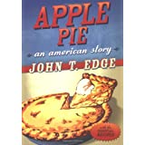 Apple Pieby John T. Edge