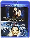 Angels & Demons / Da Vinci Code, th