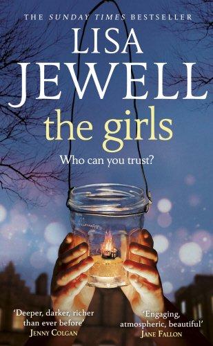 The Girls (Arrow Books)