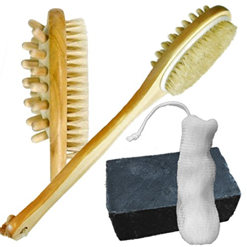 all-natural-dry-body-brush-set-improves-circulation-best-dry-brush-for-cellulite-works-as-a-lymphati