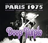 Paris 1975 Deep Purple