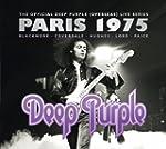 [The Official Deep Purple (Overseas)...