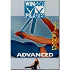 Winsor Pilates Advanced Power Sculpting With…