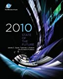 Image of 2010 State of the Future (The Millennium Project)