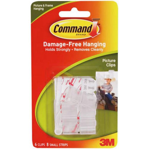 command-picture-hanging-clips-17210