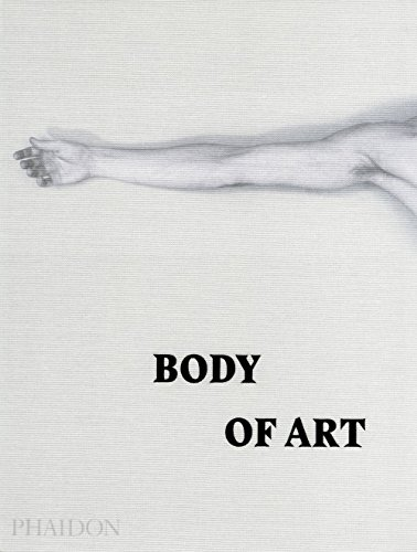 body-of-art