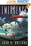 Emergence: From Chaos To Order (Helix...