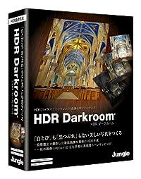 HDR Darkroom