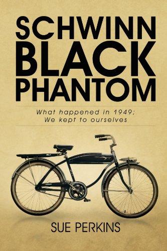 schwinn-black-phantom-what-happened-in-1949-we-kept-to-ourselves