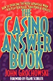 The Casino Answer Book