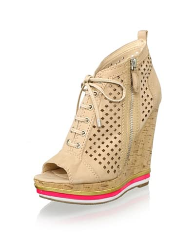 Boutique 9 Women's Gogetter Wedge Sneaker