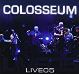 Live 05 by Colosseum