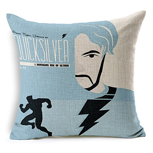 quicksilver-cotton-linen-decorative-throw-pillow-case-cushion-cover-177-x-177
