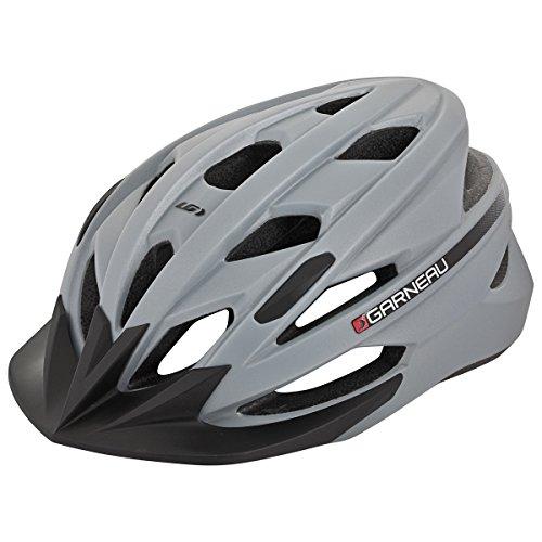 Louis Garneau 2015 Magestic MTB Mountain Bike Helmet - X-Large - 1405463