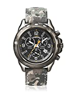 Timex Reloj de cuarzo Man Expedition 45.0 mm