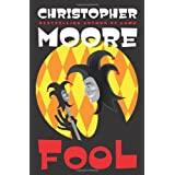 Fool: A Novelby Christopher Moore