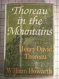 Thoreau in the mountains