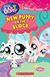 New Puppy On The Block (Littlest Pet Shop)
