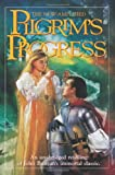 The New Amplified Pilgrim's Progress: From This World to That Which Is to Come (0768420512) by Bunyan, John