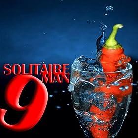 About Solitaire Man Feat Rodrigo Tosin (Instrumental Mix)