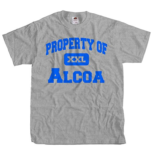 shirtscope-property-of-alcoa-t-shirt-funny-tee-large