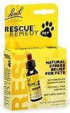 Rescue Solution Pet Formulation