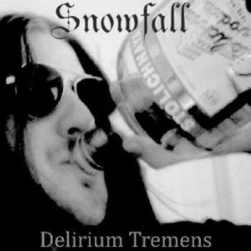 delirium-tremens-by-snowfall-2009-04-28
