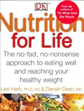 Nutrition for Life Lisa Hark
