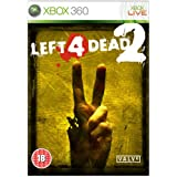Left 4 Dead 2 (Xbox 360)by Electronic Arts