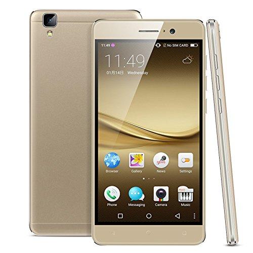nouveaute-padgener-smartphone-debloque-3g-55-ips-qhd-ecran-quad-core-8-go-512-mo-double-sim-android-