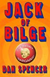 img - for Jack of Bilge book / textbook / text book