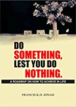 Books:achieve Something Now:on:spiritual:christian:religious:inspirational:motivational:prayer:bible:verses:top:100:ny:new:york:times:best:sellers:list:in:non:fiction:2015:2016:months:sale