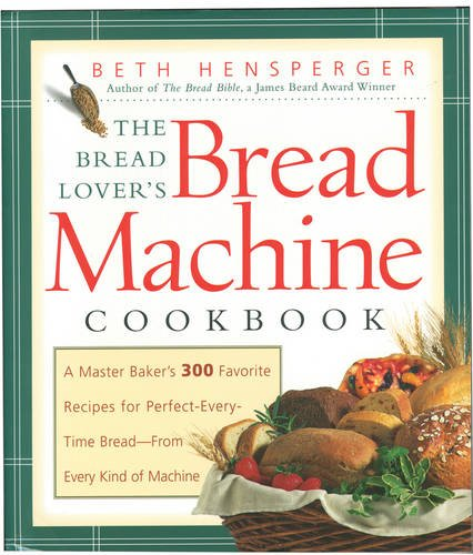 panasonic bread machine recipe book